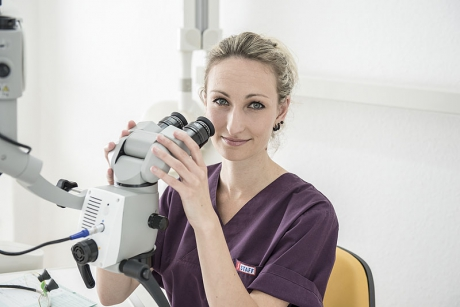 30-dresden-zahnarztpraxis